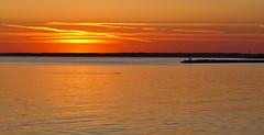 Cape Cod Scenery - S.H.