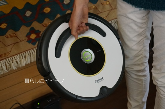 japanet-roomba11