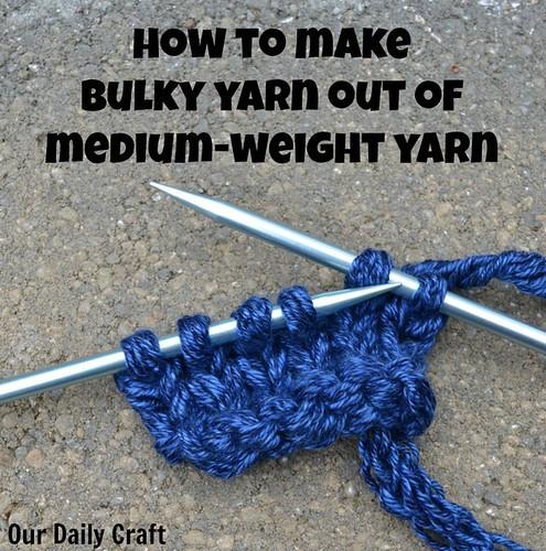 bulky-yarn-title