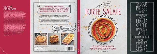 MTC Torte Salate