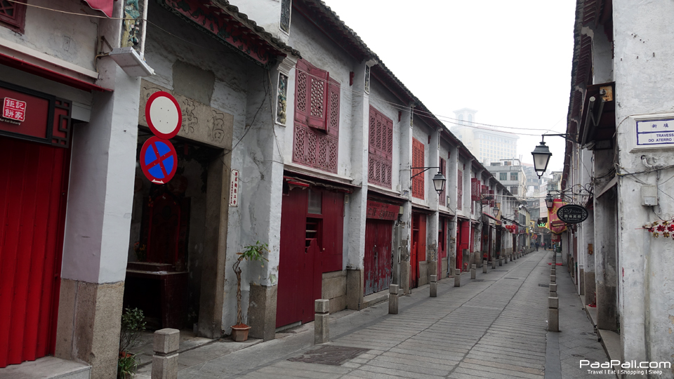 Macau (12)
