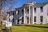Evans House, Quaker Hill Conference Center
