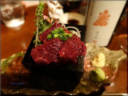 Photo:2016-03-31_T@ka.の食べ飲み歩きメモ(ブログ版)_歌舞伎町のお茶漬けBARで楽しむ日本酒が凄い【新宿】ZUZU_05 By:logtaka