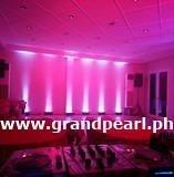 StageWallWasher23.www.grandpearl.ph