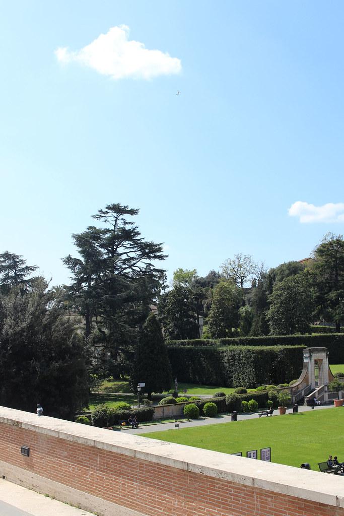 City-Break-Rome-Italy-City-Guide-Vatican-City