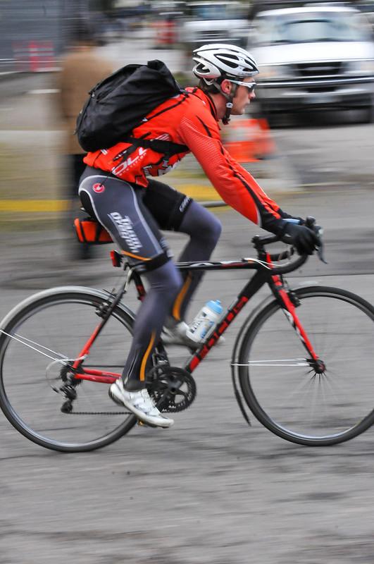 People on Bikes - NW -3.jpg