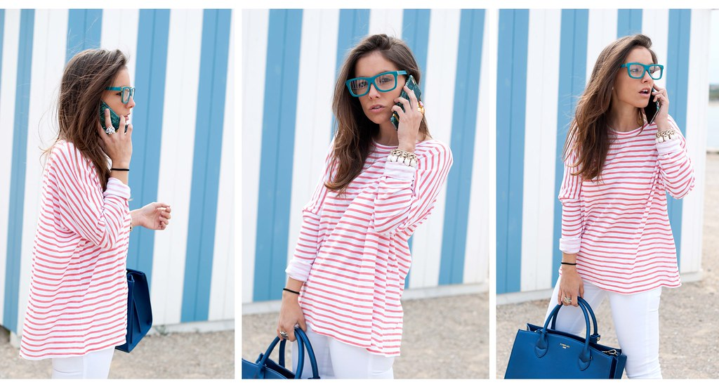 07_stripes_outfit