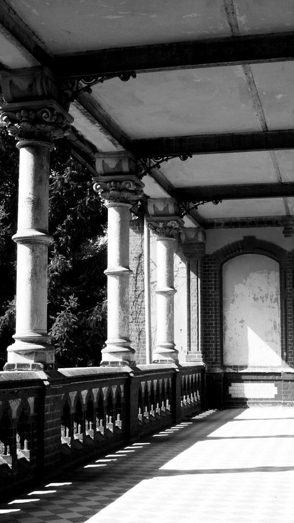 Beelitz-Heilstätten_4_2016-138