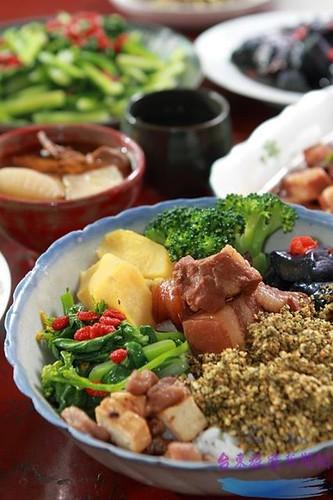 台東縣關山鎮周邊景點吃喝玩樂懶人包 (4)
