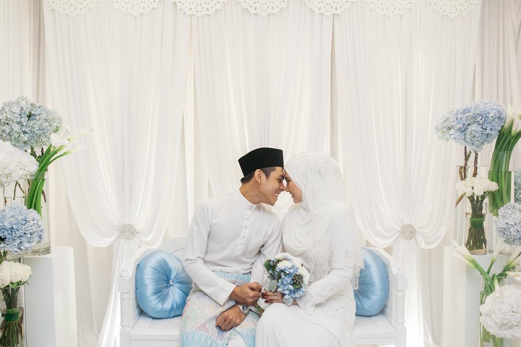 As'ad & Siti-079