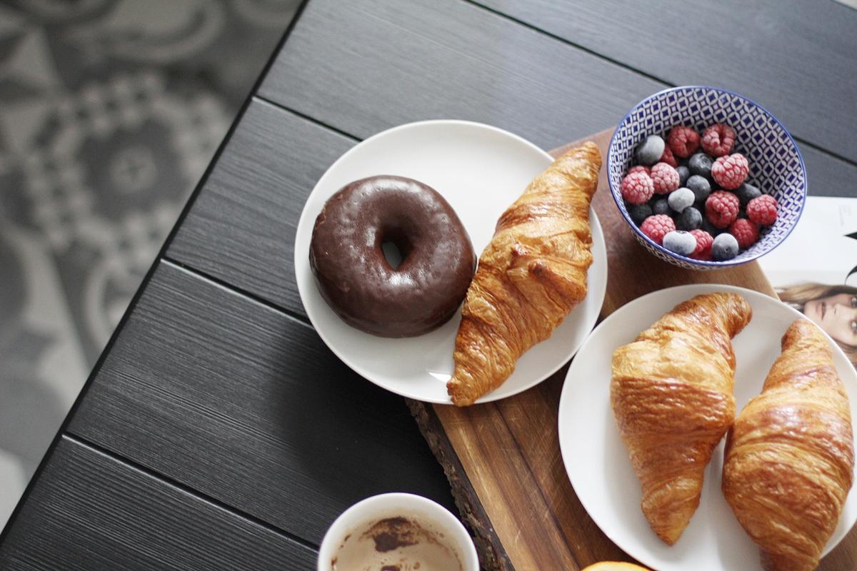 desayuno saludable y completo vitaminico de probioticos profaes4 dual vit 3