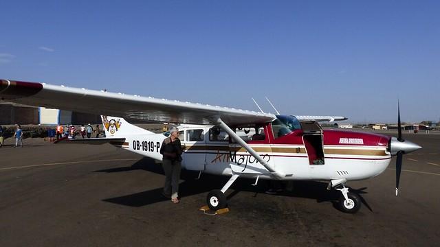 P1270588-small
