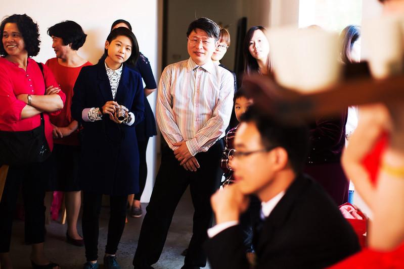 顏氏牧場,後院婚禮,極光婚紗,海外婚紗,京都婚紗,海外婚禮,草地婚禮,戶外婚禮,旋轉木馬-0048