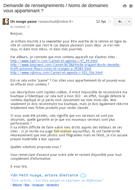 GMAIL 2016 04 12 contact fait-maison from asiancloud01