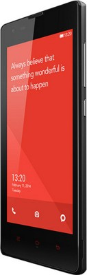 Xiaomi Redmi 1s Flipkart, Amazon, Snapdeal, eBay, Shopclues, Paytm Price in India