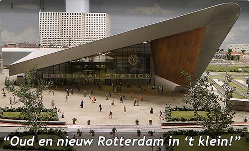 dagje_rotterdam_miniworld_10