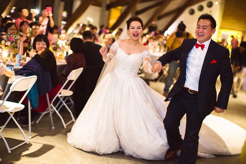 顏氏牧場,後院婚禮,極光婚紗,意大利婚紗,京都婚紗,海外婚禮,草地婚禮,戶外婚禮,婚攝CASA__0214