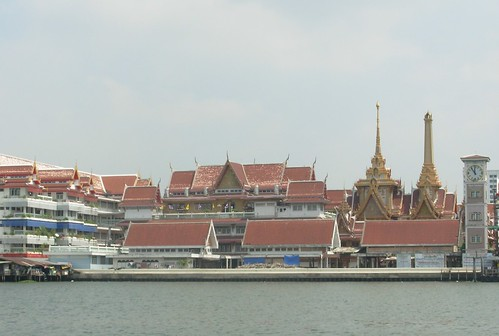 Bangkok 07-Chao Phraya (11)