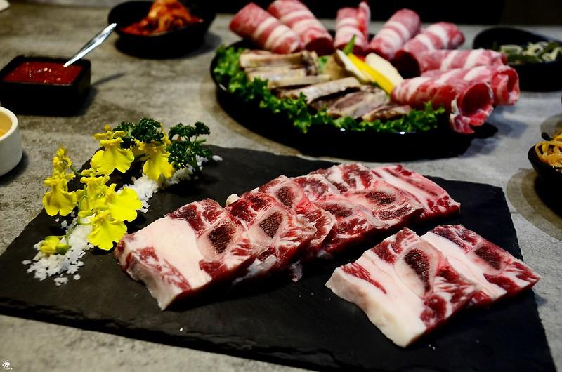 主修韓坊菜單價位major k主修韓坊營業時間小韓坊韓式烤肉吃到飽 (32)