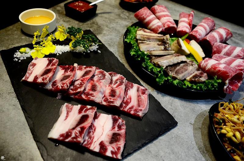 主修韓坊菜單價位major k主修韓坊營業時間小韓坊韓式烤肉吃到飽 (29)