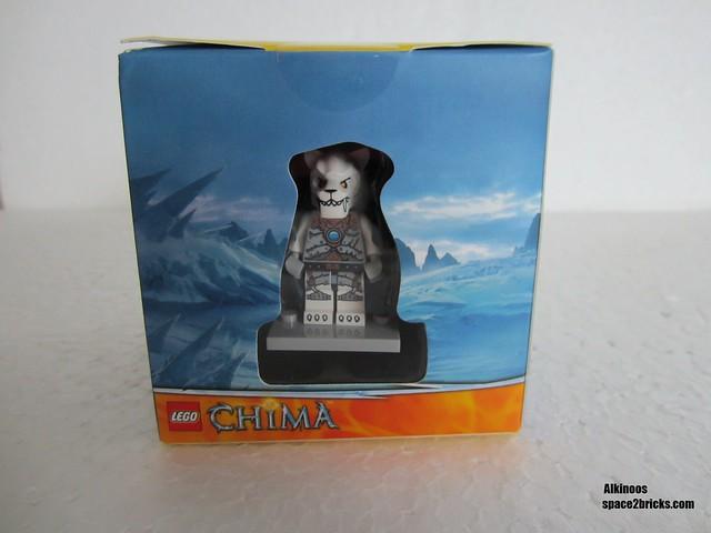 Lightning Lad box p2