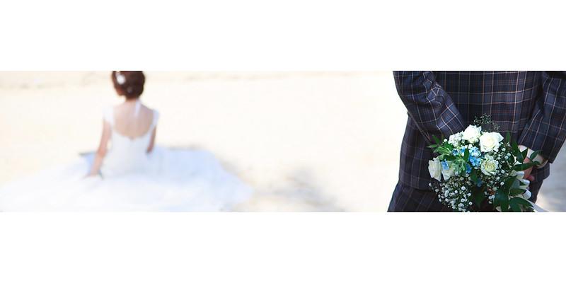 沖繩婚紗,顏氏牧場,後院婚禮,極光婚紗,海外婚紗,京都婚紗,海外婚禮,草地婚禮,戶外婚禮,旋轉木馬_0011