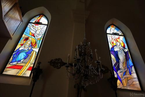 Oratorio di Santa Maria Assunta
