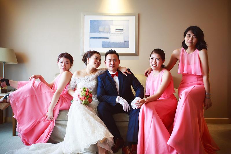 顏氏牧場,後院婚禮,極光婚紗,意大利婚紗,京都婚紗,海外婚禮,草地婚禮,戶外婚禮,婚攝CASA__0054