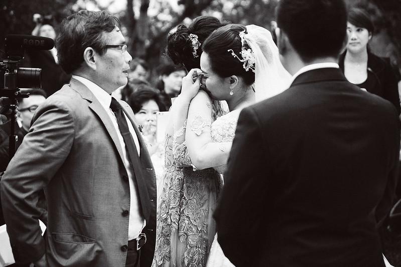 顏氏牧場,後院婚禮,極光婚紗,意大利婚紗,京都婚紗,海外婚禮,草地婚禮,戶外婚禮,婚攝CASA__0154