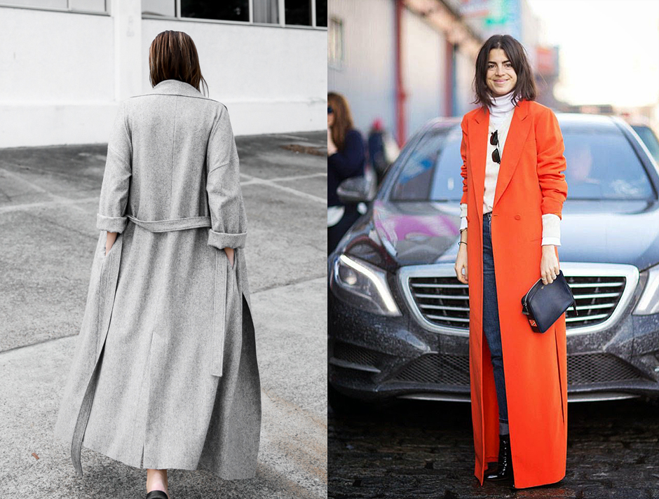maxi-coat-winter-outfit-street-sty;e
