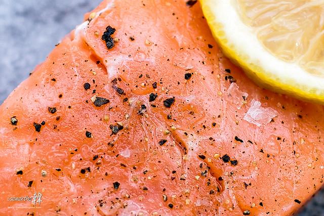 Baked Salmon-5007-