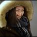 Hong Kong Today : cold & cute by arndsan アーンド さん