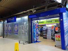 Picture of WHSmith Express, Units 2-3, East Croydon Station