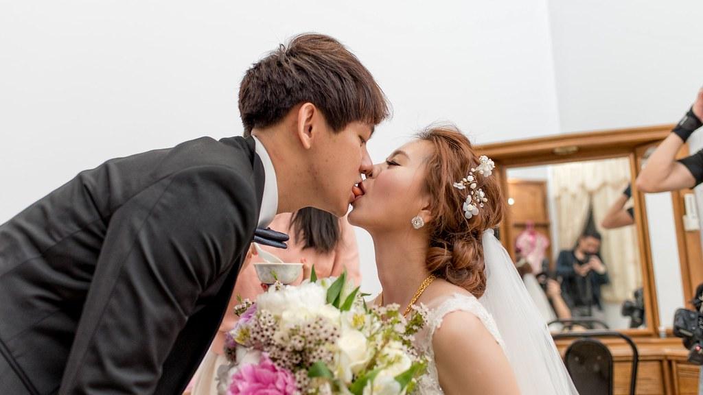婚攝樂高-婚禮紀錄-046