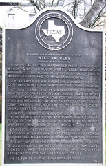 Photo of Black plaque number 18481
