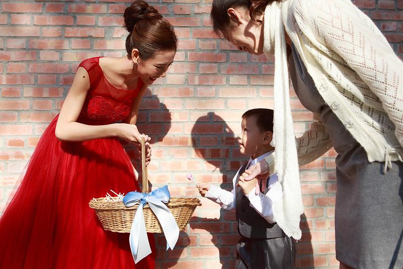 顏氏牧場,後院婚禮,極光婚紗,海外婚紗,京都婚紗,海外婚禮,草地婚禮,戶外婚禮,旋轉木馬_0596