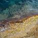 Malta - Meditterranean sea by Daca Pufnica