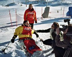 Esqui 2002-2003
