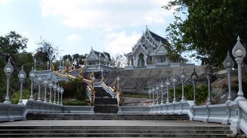 Thailand-0548