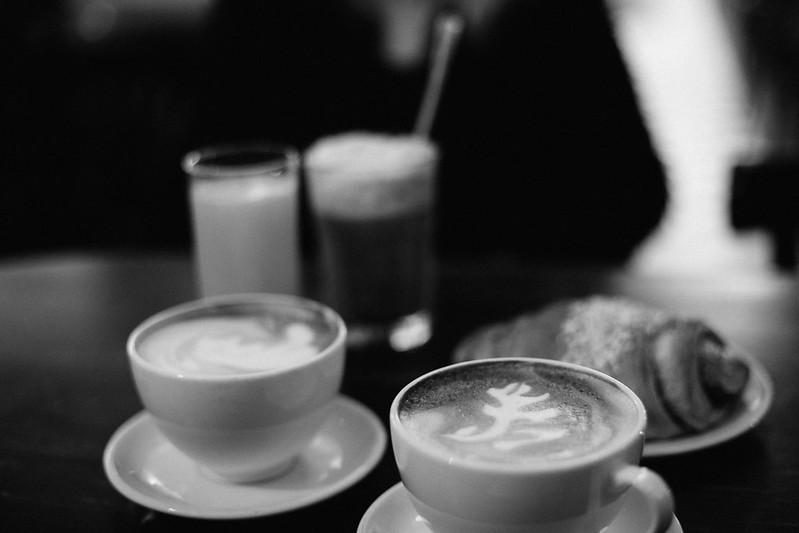 caffe (1 of 6)