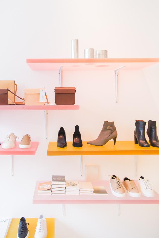 Objet Trouve Rotterdam boutique