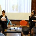 Café des jeunes débat décrochage scolaire 4 février 2016