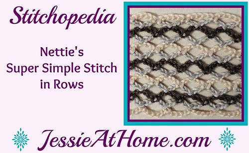 Stitchopedia-Netties-Super-Simple-Stich-in-Rows-Jessie-At-Home-Cover