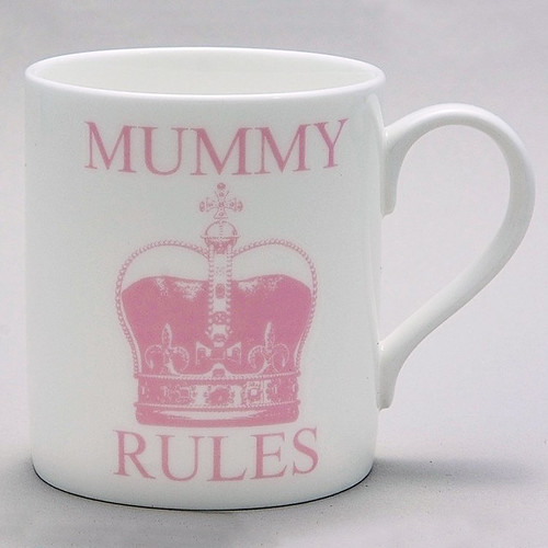 mummy-rules-crown-mug-cup