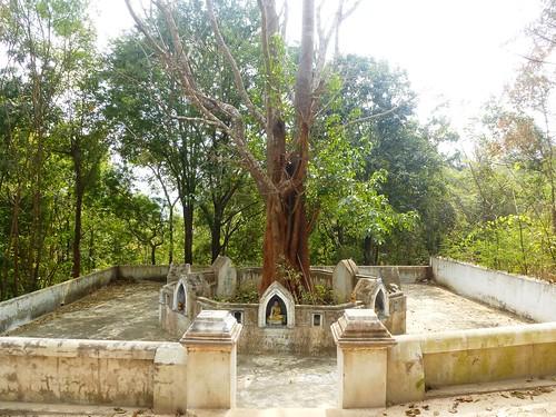 M16-Kyaukme-Temple (8)