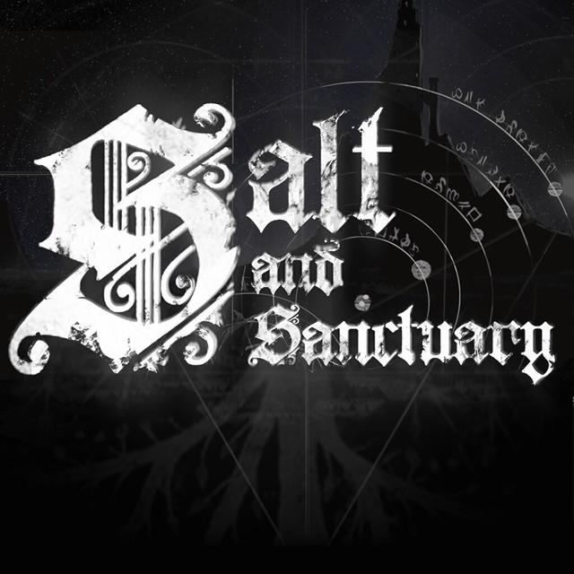 Salt And Sanctuary – PS4