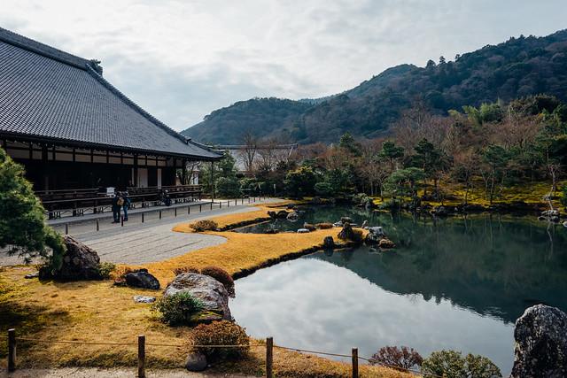 Kyoto_Tenryuuji_04
