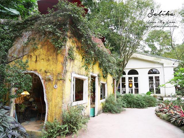 台北陽明山拍婚紗景點推薦19號咖啡館 (4)