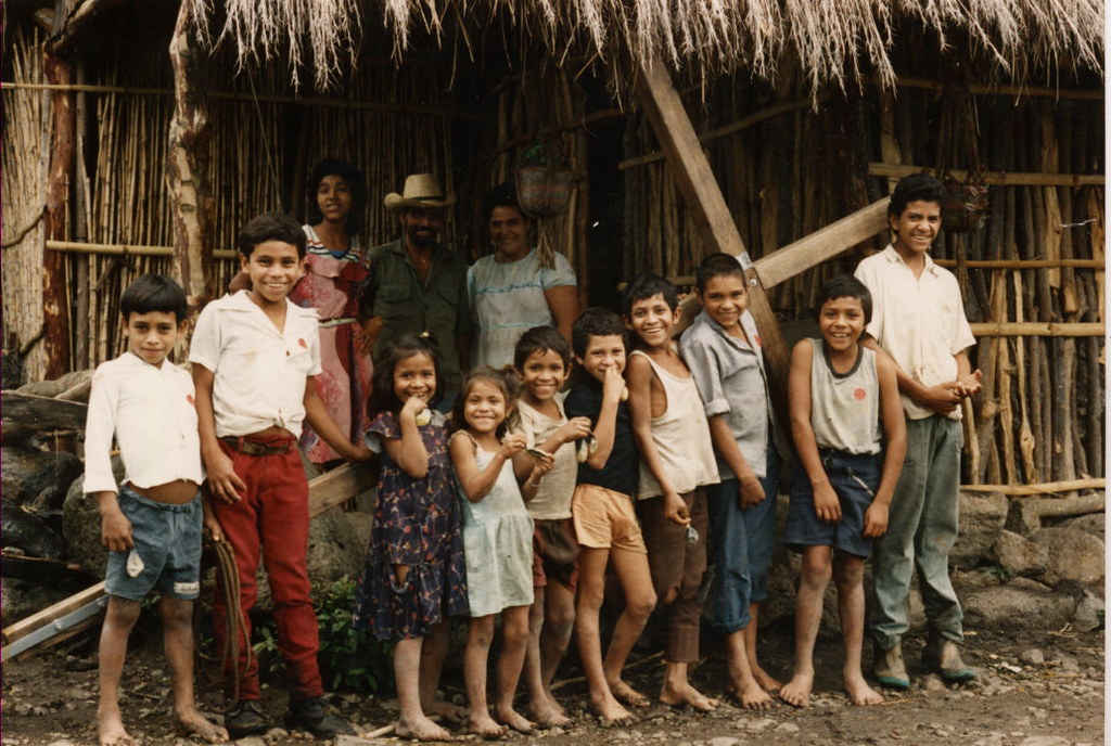 Nicaragua Image1
