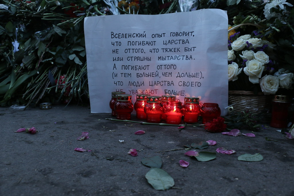 Nemtsov_27fev16_511